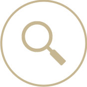 Mystery Audit Services