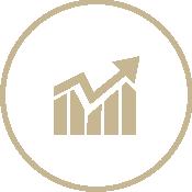 Sales and Revenue Acceleration